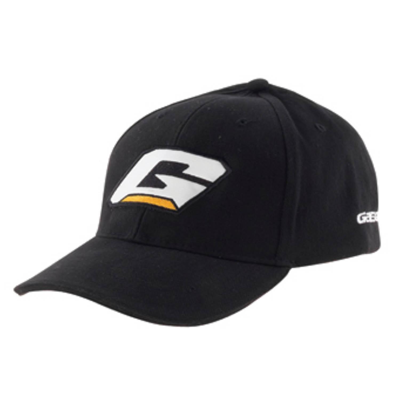 GAERNE G.HAT кепка купить по низкой цене