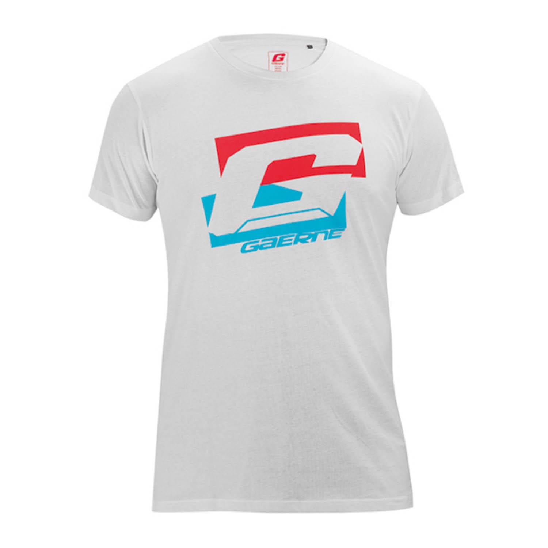 GAERNE G.FACTORY мужская футболка купить по низкой цене