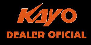 KAYO - квадроциклы и мотоциклы купить в Кишиневе
