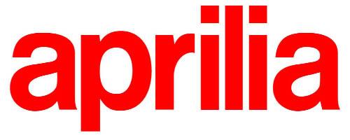 APRILIA логотип производителя