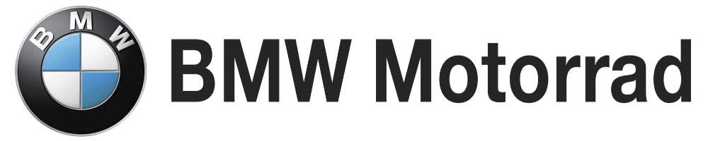 BMW логотип производителя