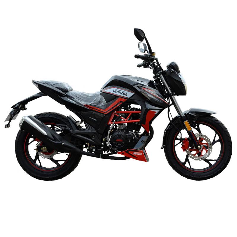 Honzda FX32 250 мотоцикл купить по низкой цене