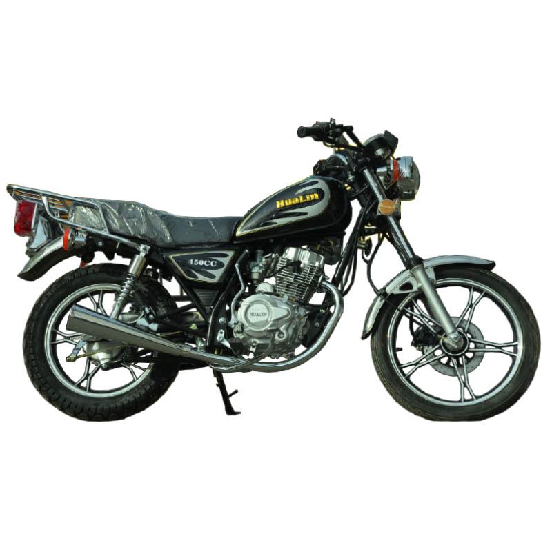 Чопер HuaLin 150CC мотоцикл купить по низкой цене