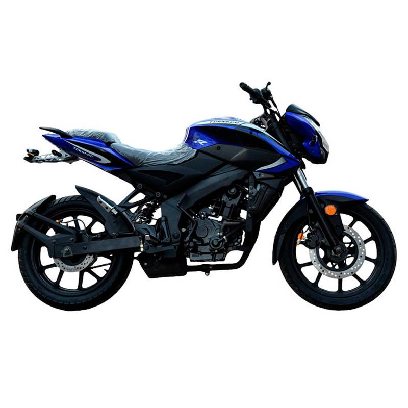 Tornado RR 300 мотоцикл купить по низкой цене