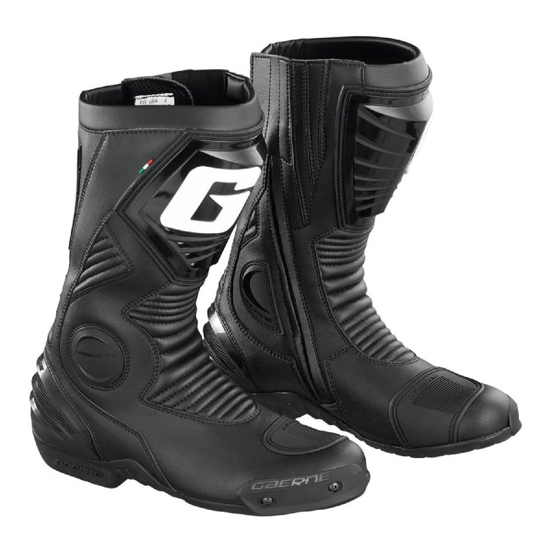 GAERNE G-EVOLUTION FIVE мотоциклетные сапоги купить по низкой цене