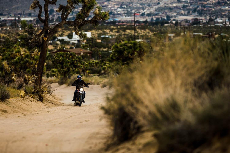 GAERNE G.STONE мотоциклетные из кожи баннер купить по низкой цене