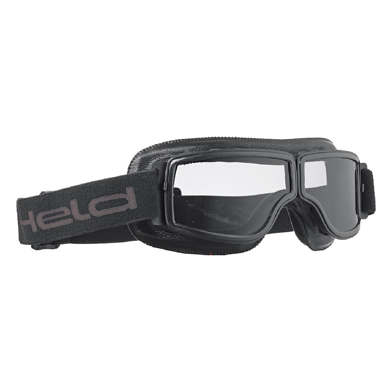 Ochelari de protecție motociclete HELD CLASSIC GOGGLES классические купить по низкой цене
