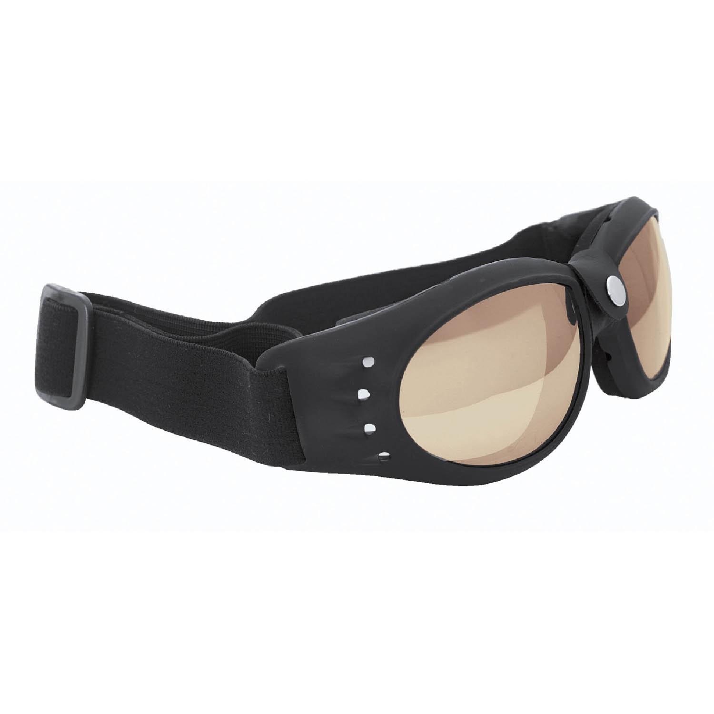 Ochelari de protecție HELD MOTORCYCLE GOGGLES SMOKED классические купить по низкой цене