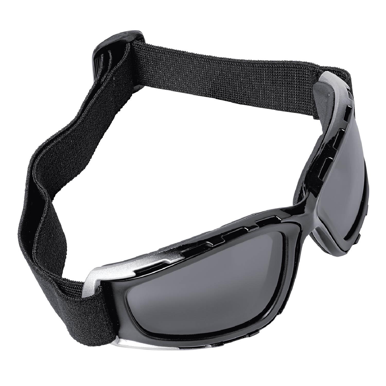 Мотоциклетные очки HELD MOTORCYCLE GOGGLES классические купить по низкой цене