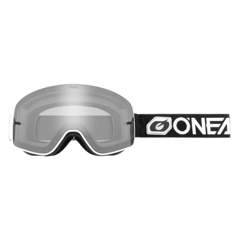 Мотоциклетные очки O'NEAL B-50 GOGGLE FORCE для кросса купить по низкой цене