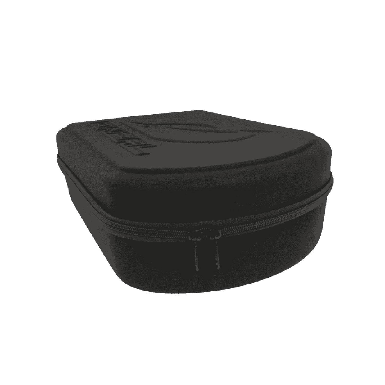 Футляр для очков кроссовых O'NEAL MX GOGGLE CASE вид сбоку купить по низкой цене