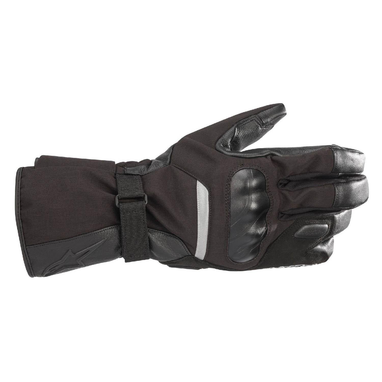 ALPINESTARS APEX V2 DRYSTAR мотоциклетные перчатки из кожи для туристов купить по низкой цене