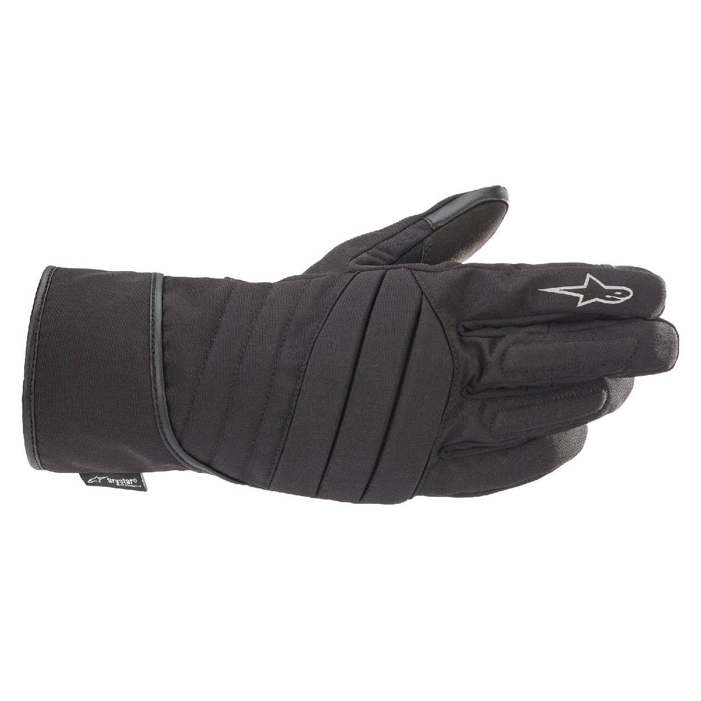ALPINESTARS SR-3 V2 DRYSTAR мотоциклетные перчатки из текстиля для туристов купить по низкой цене