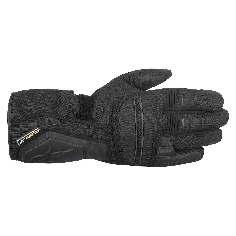 ALPINESTARS WR-V GORE-TEX мотоциклетные перчатки из кожи для туристов купить по низкой цене