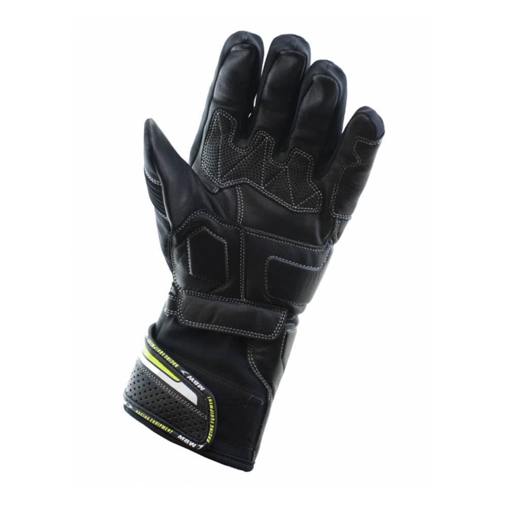MBW FOX вид ладони мотоциклетные перчатки купить по низкой цене