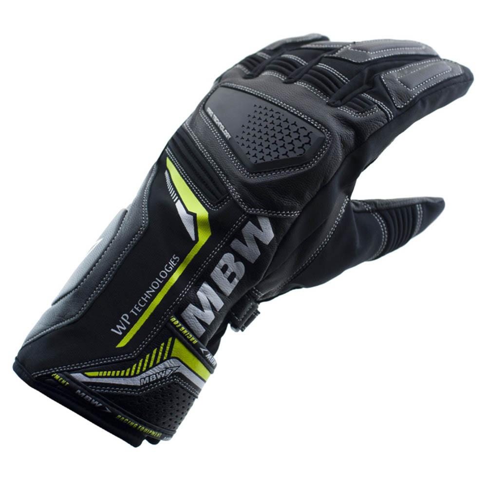 MBW FOX мотоциклетные перчатки купить по низкой цене