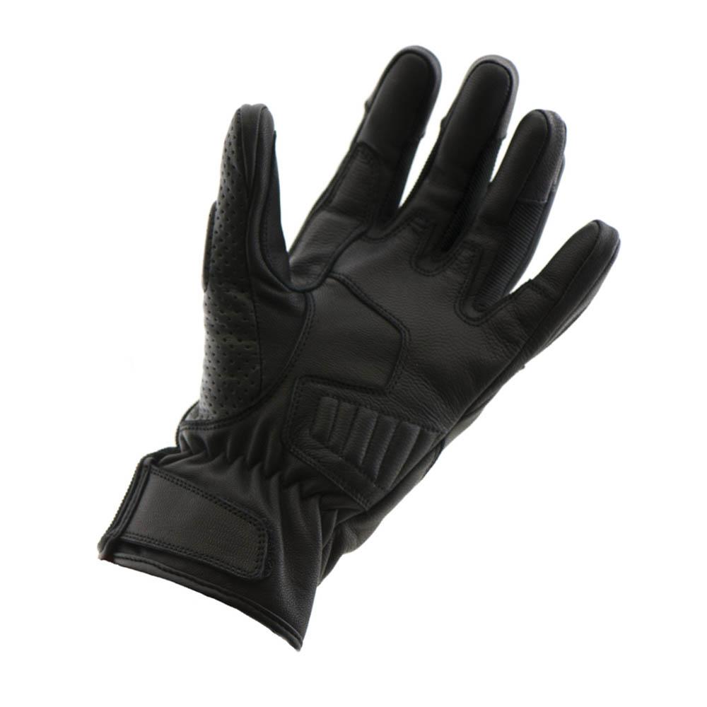 MBW PHIL вид ладони мотоциклетные перчатки купить по низкой цене
