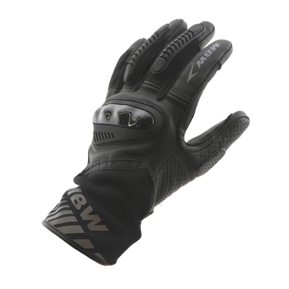 MBW PHIL мотоциклетные перчатки купить по низкой цене