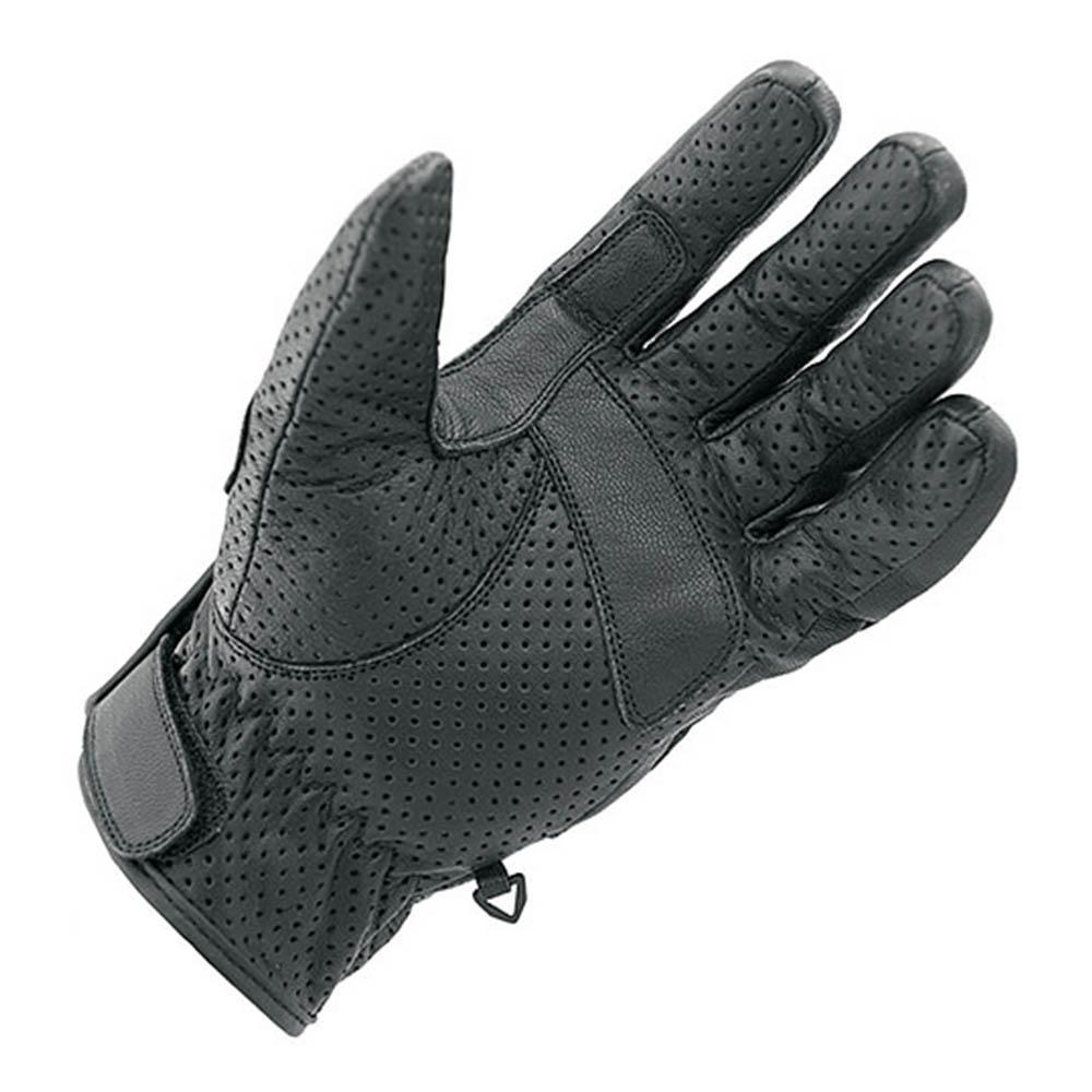 MBW SUMMER вид ладони мотоциклетные перчатки купить по низкой цене