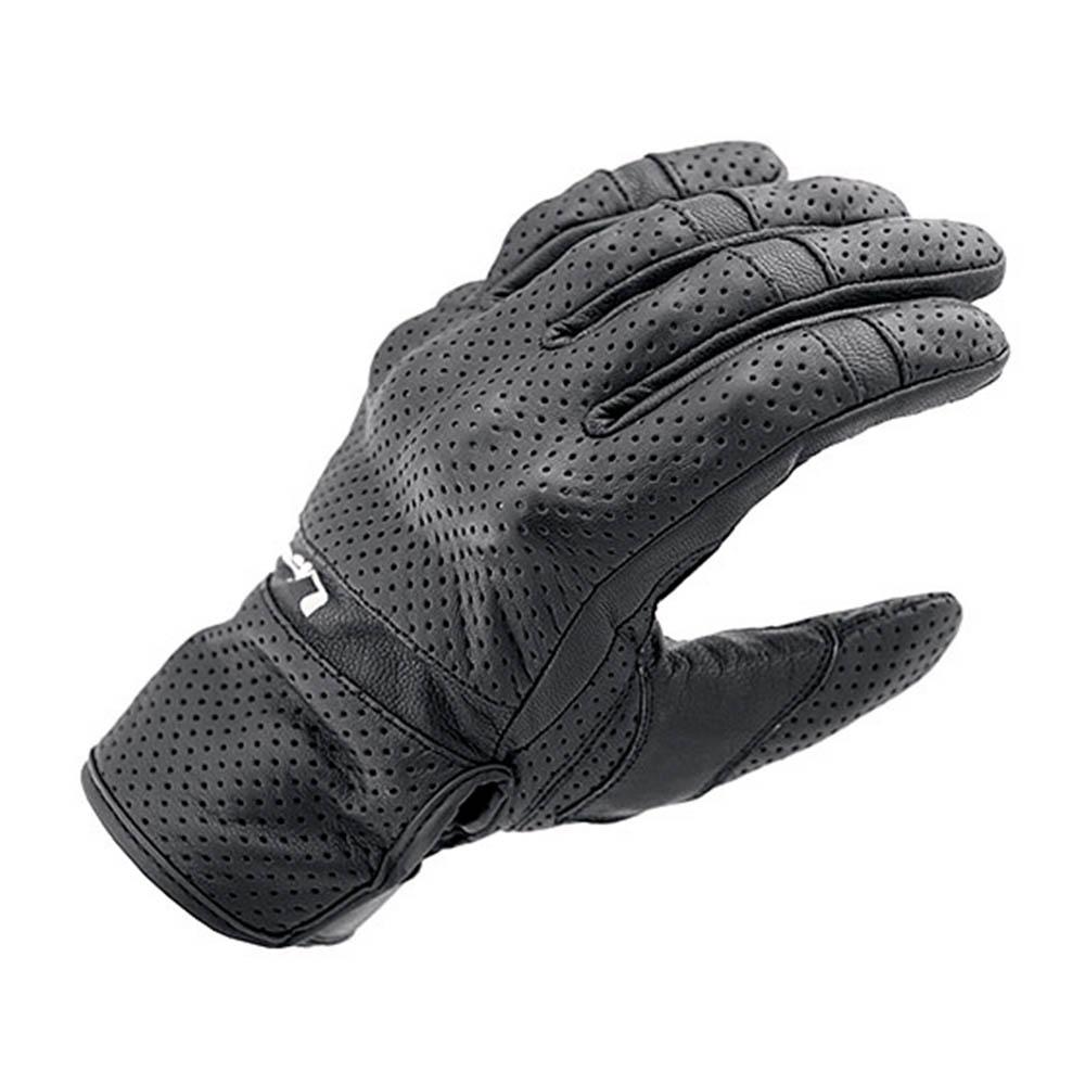 MBW SUMMER мотоциклетные перчатки купить по низкой цене