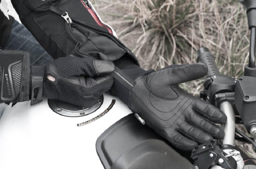SHIMA AIR мотоциклетные перчатки из кожи и текстиля, вид лямка купить по низкой цене