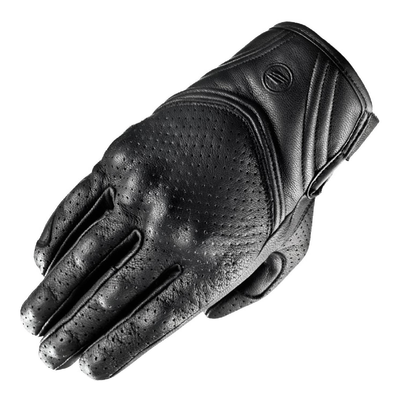 SHIMA BULLET мотоциклетные перчатки из кожи купить по низкой цене