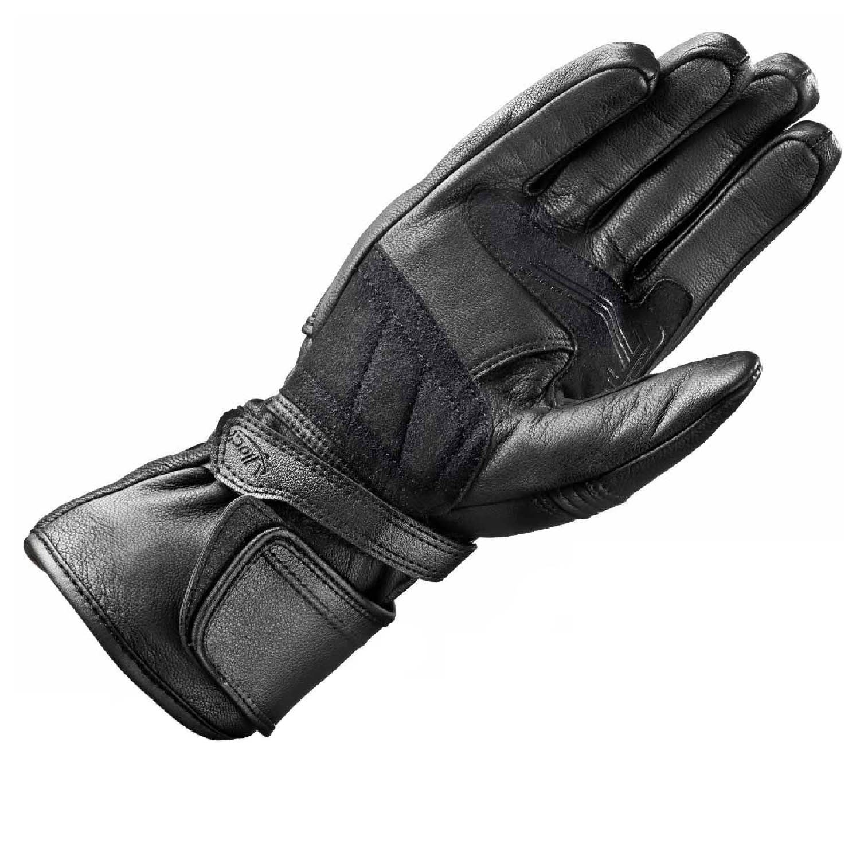 SHIMA D-TOUR мотоциклетные перчатки из кожи для туристов, вид ладони купить по низкой цене