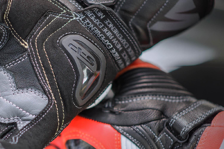 SHIMA STR-2 мотоциклетные перчатки из кожи, вид защита запястья купить по низкой цене