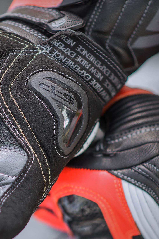 SHIMA STR-2 мотоциклетные перчатки из кожи, вид протектор купить по низкой цене