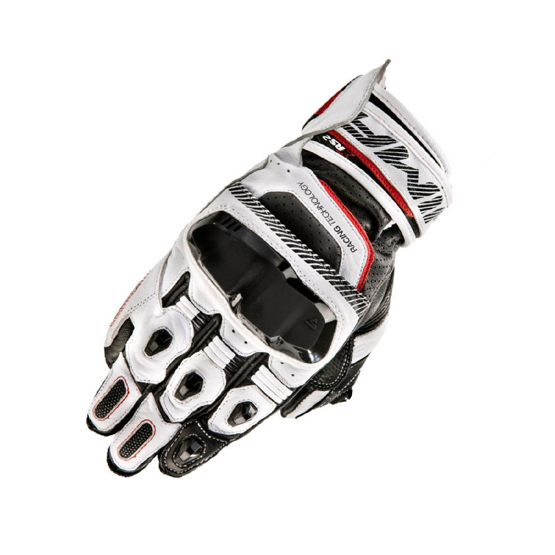 SHIMA XRS-2 мотоциклетные перчатки из кожи купить по низкой цене
