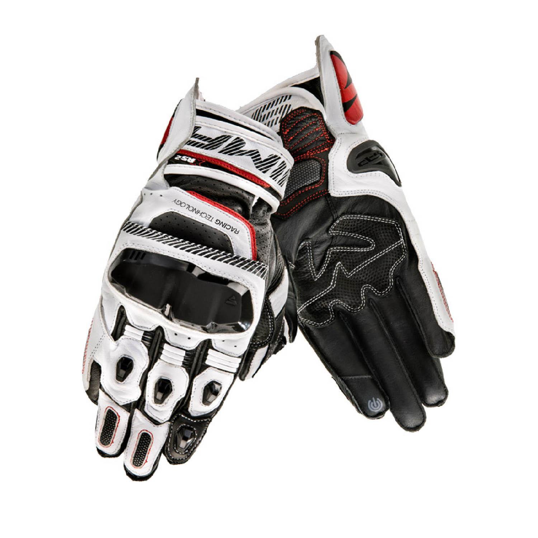 SHIMA XRS-2 мотоциклетные перчатки из кожи, вид пара купить по низкой цене