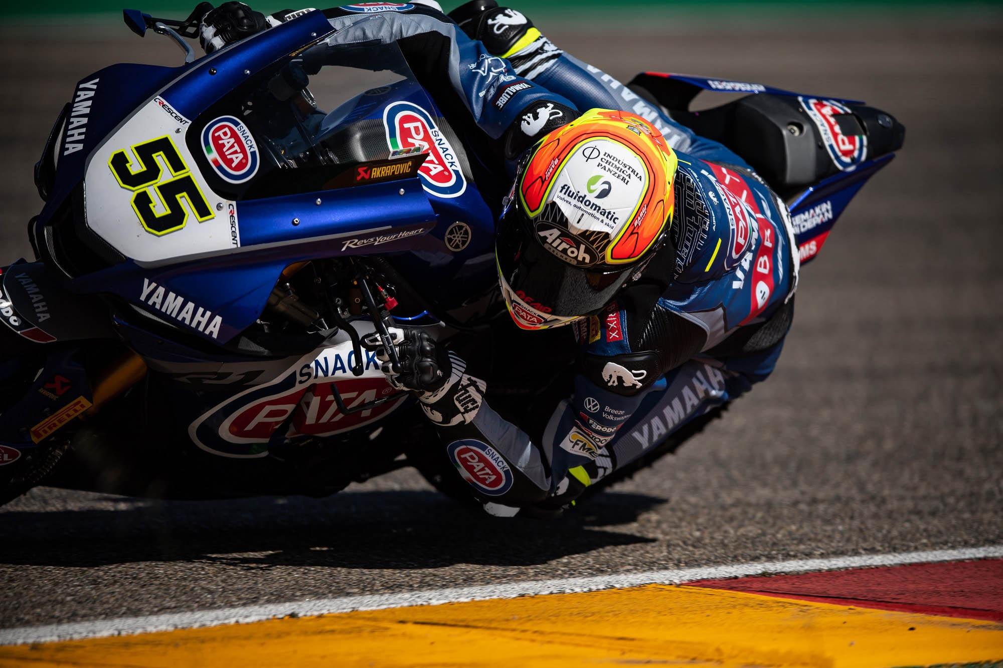 Шлем интегральный AIROH GP550 S гонка MotoGP купить по низкой цене