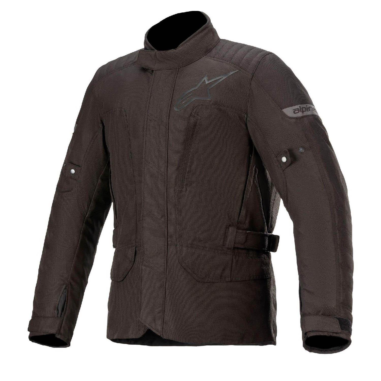 Куртка туристическая ALPINESTARS GRAVITY DRYSTAR текстильная для мотоциклистов купить по низкой цене