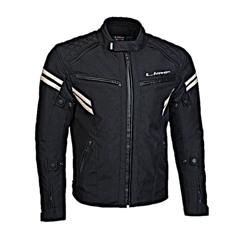 Куртка текстильная MBW EAGLE для мотоциклистов купить по низкой цене
