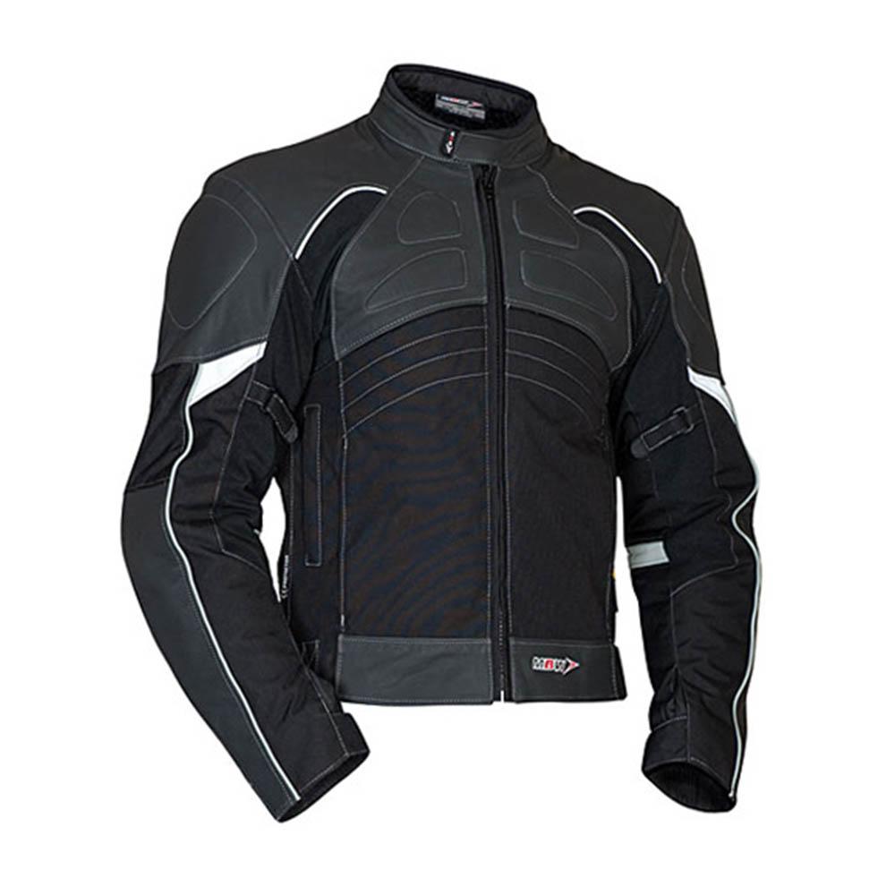 Geaca de piele MBW LANTA для мотоциклистов купить по низкой цене