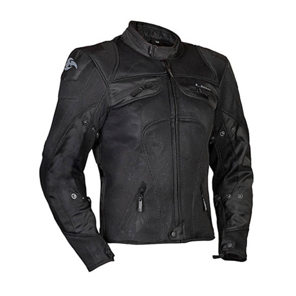 Geacă textilă MBW Air´n´Dry для мотоциклистов купить по низкой цене