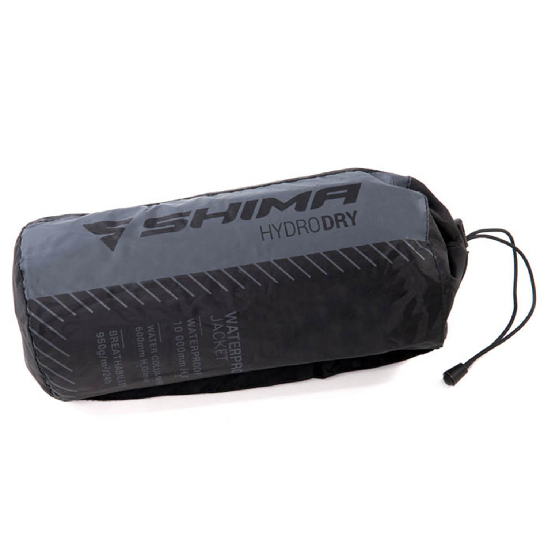 Мешок для водонепроницаемой куртки SHIMA HYDRODRY+ с мембранной для мотоциклистов купить по низкой цене