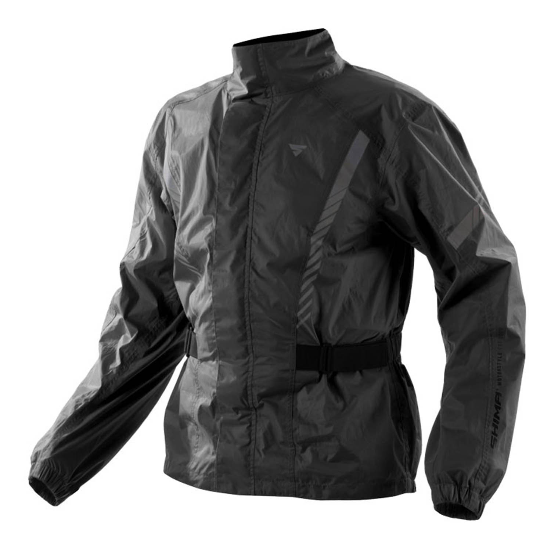 Jachetă de ploaie SHIMA HYDRODRY+ с мембранной для мотоциклистов купить по низкой цене