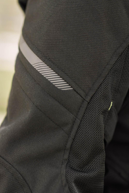 Летняя куртка SHIMA JET текстильная для мотоциклистов вид сетка купить по низкой цене