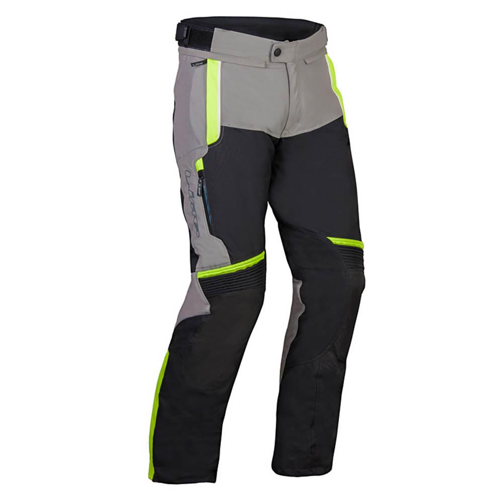 Pantaloni textile MBW BERET GREEN купить по низкой цене