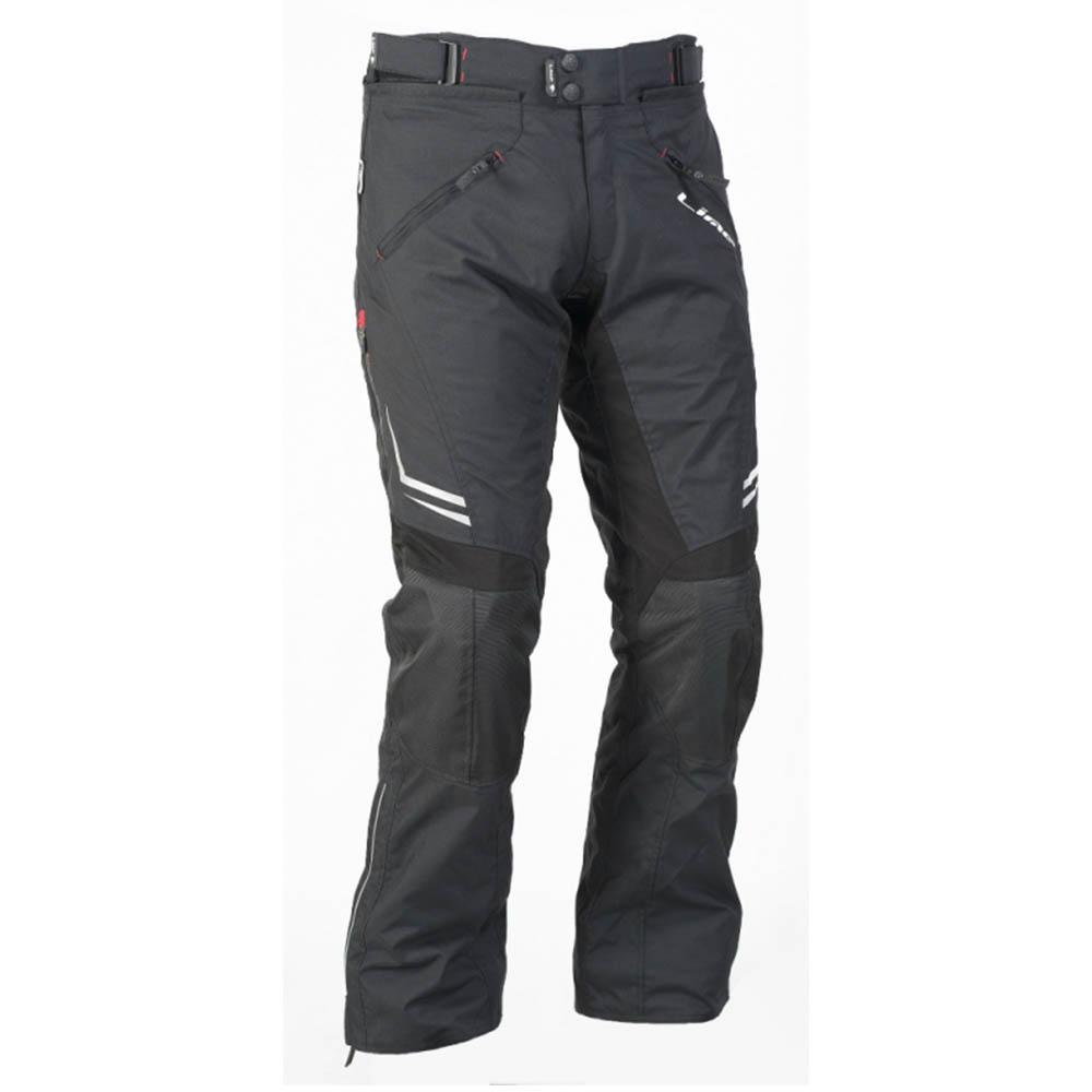 Pantaloni textile MBW DAG купить по низкой цене