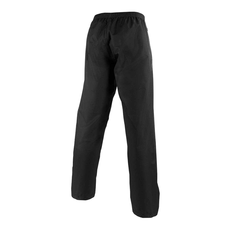 Водонепроницаемые штаны O'NEAL TSUNAMI RAIN PANTS для мотоциклистов, вид сзади купить по низкой цене