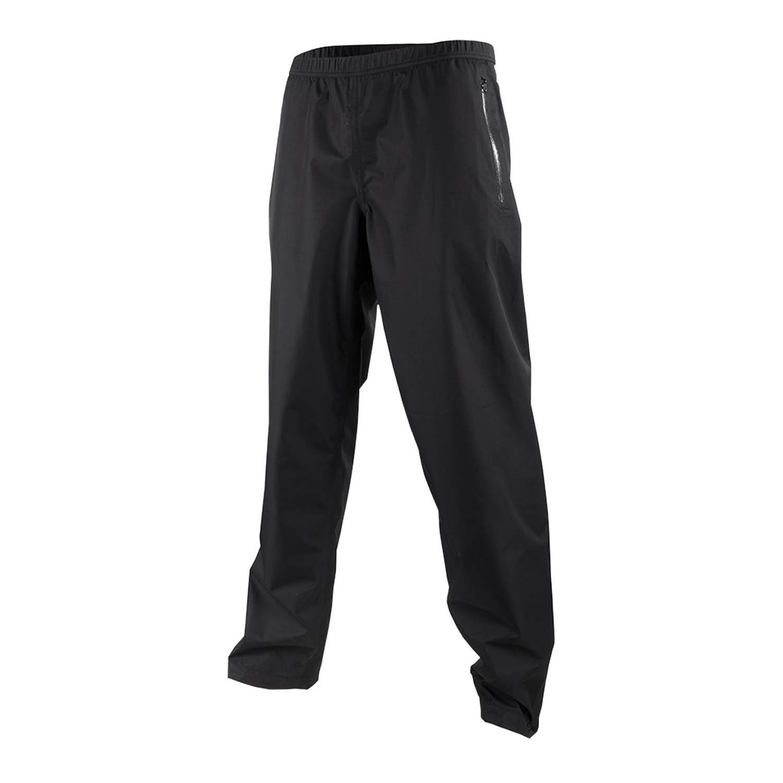 Водонепроницаемые штаны O'NEAL TSUNAMI RAIN PANTS для мотоциклистов купить по низкой цене