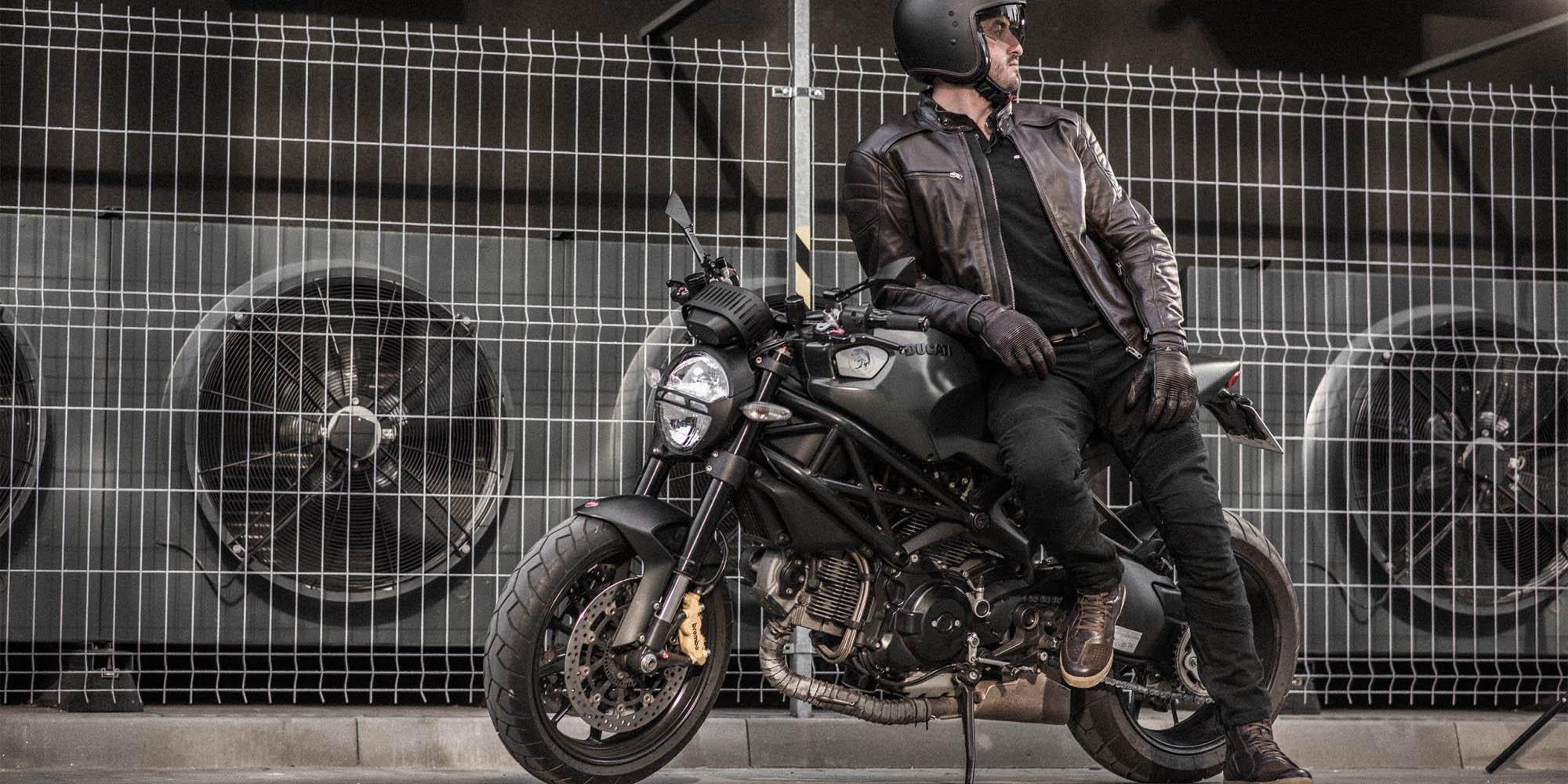Мотоциклетные штаны SHIMA GIRO из текстиля баннер купить по низкой цене
