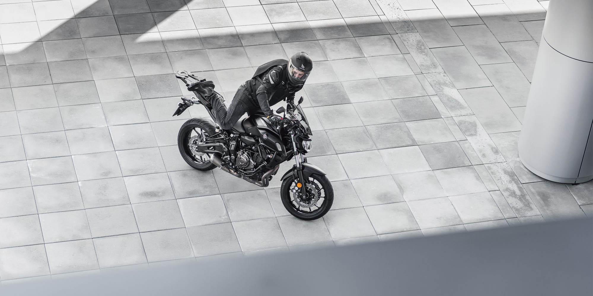 Джинсы мотоциклетные SHIMA GRAVEL 3.0 баннер купить по низкой цене