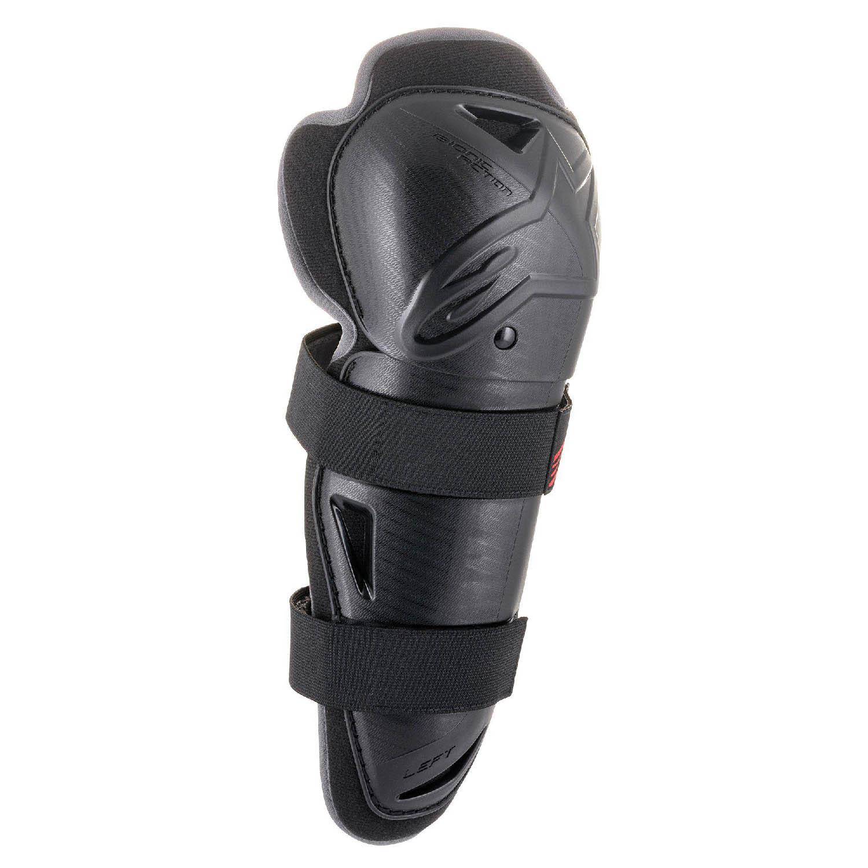 Защита для колен ALPINESTARS BIONIC ACTION KNEE PROTECTOR купить по низкой цене