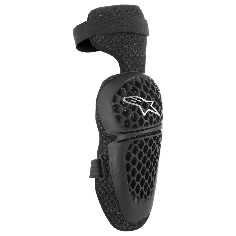 Защита для колен ALPINESTARS BIONIC PLUS KNEE PROTECTOR купить по низкой цене