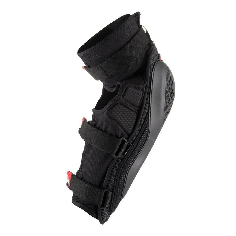 Protecția genunchiului ALPINESTARS SEQUENCE KNEE PROTECTORS вид справа купить по низкой цене
