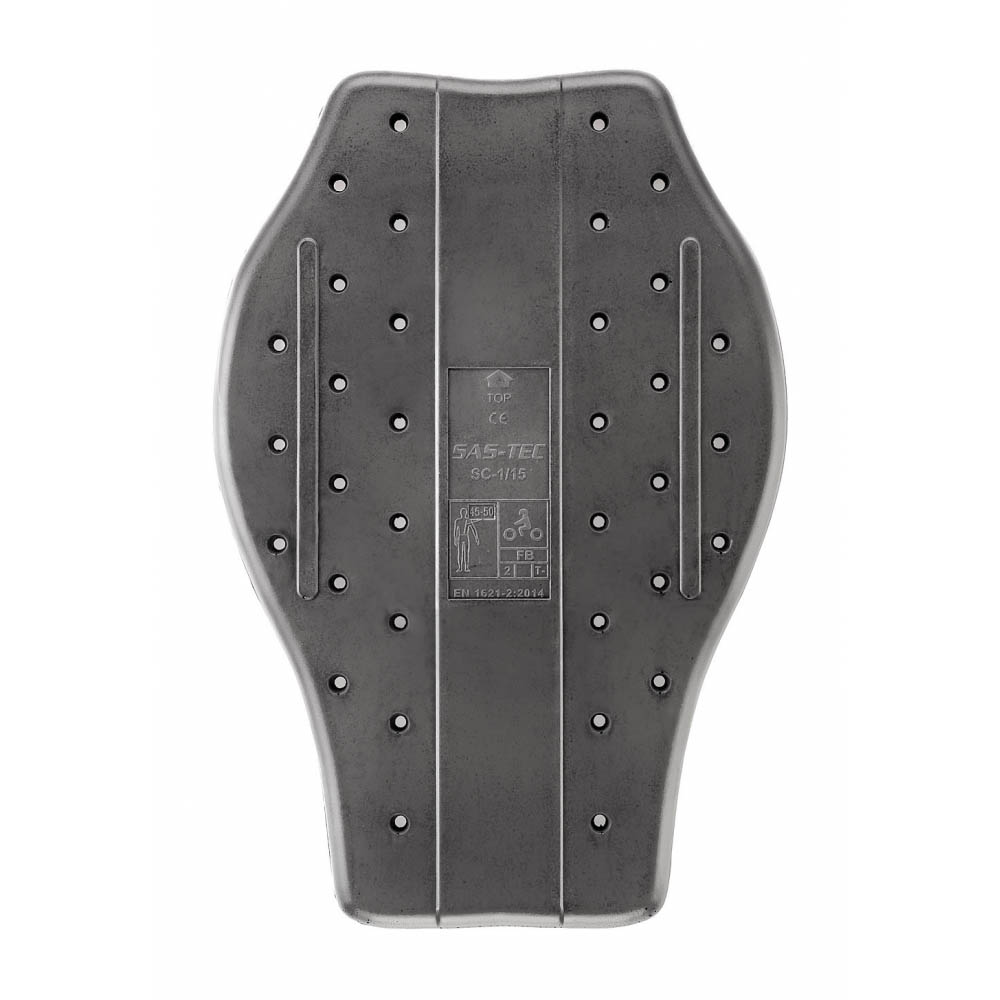 Защита спины Jollisport SAS-TEC SC-1/15 купить по низкой цене