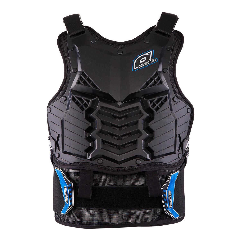 Защита спины и груди O'NEAL HOLESHOT ROOST GUARD купить по низкой цене